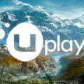 Uplay giochi gratis