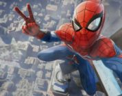 PlayStation Now aggiunge Marvel's Spider-Man e altro