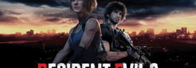 Tempi di gioco in Resident Evil 3