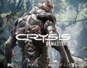 Crysis Remastered Annunciato ufficialmente