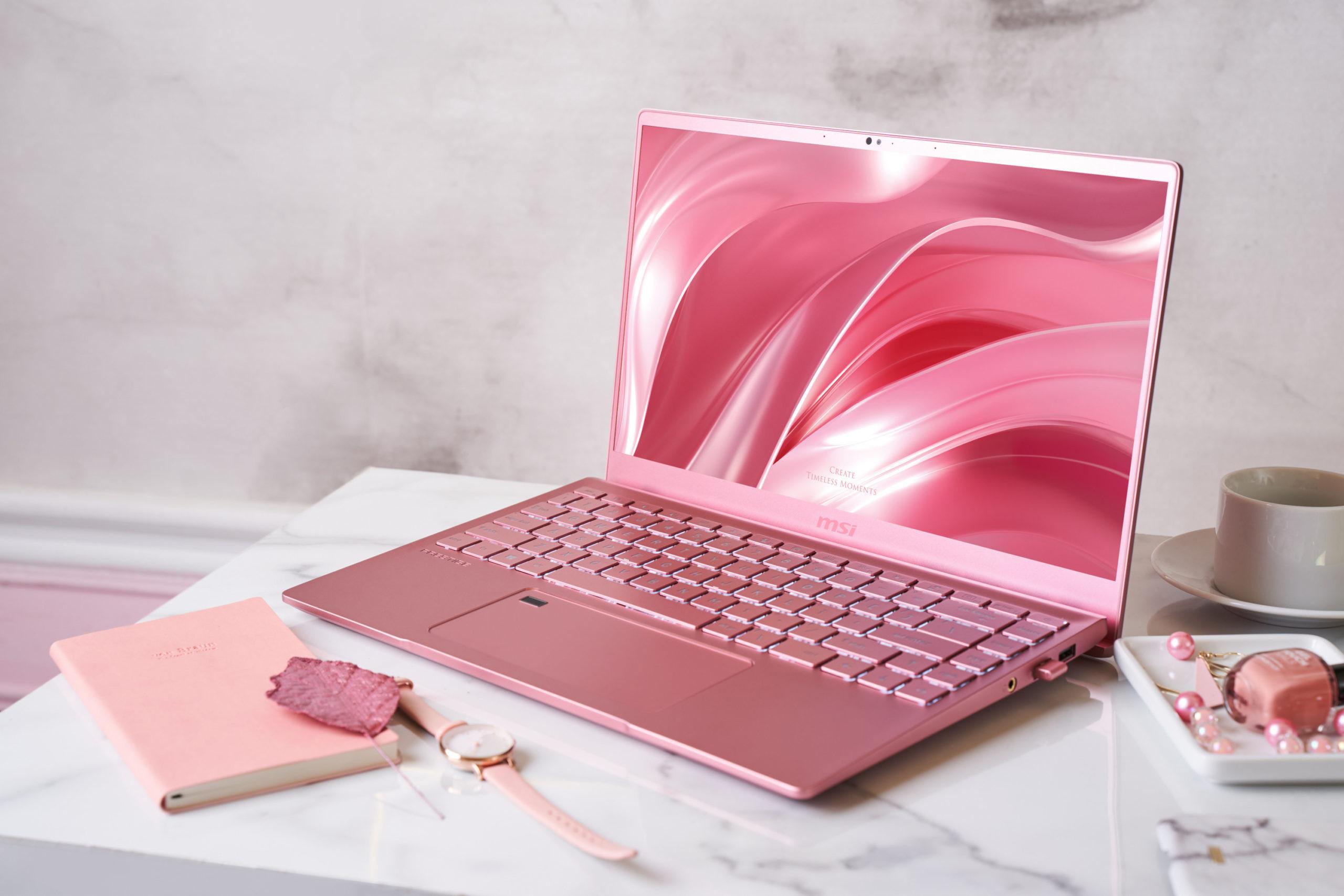 Prestige 14 pink rose