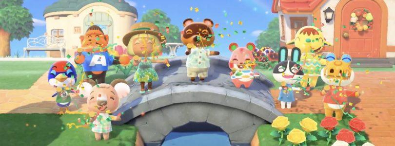 Island Designer Guida – Animal Crossing New Horizons
