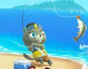 Torneo di Pesca – Animal Crossing New Horizons – Guida
