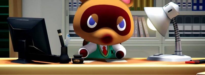Sconfiggere Tom Nook? -Animal Crossing New Horizons