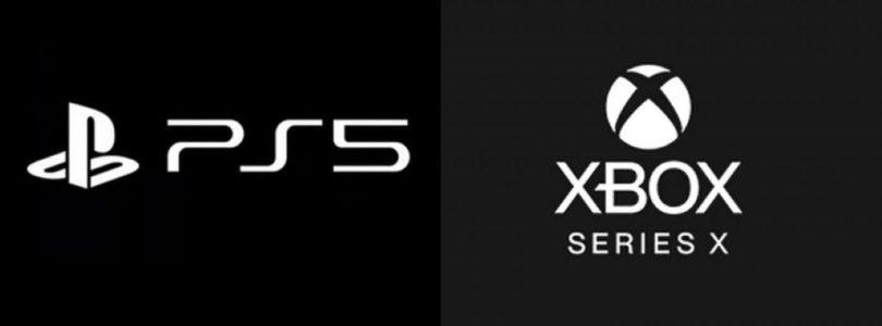 PlayStation5 e Xbox Series X – problemi al lancio?