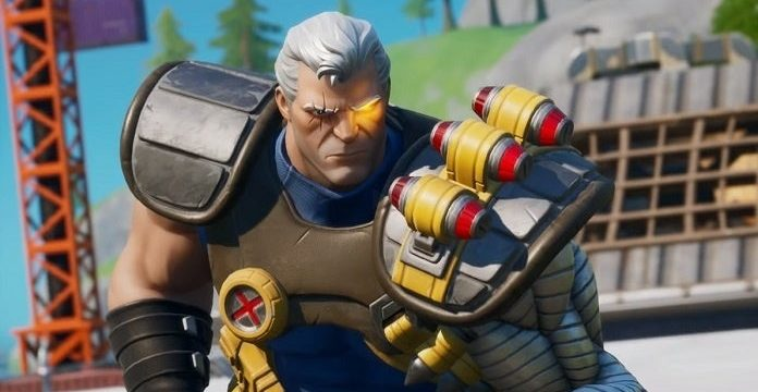fortnite cable