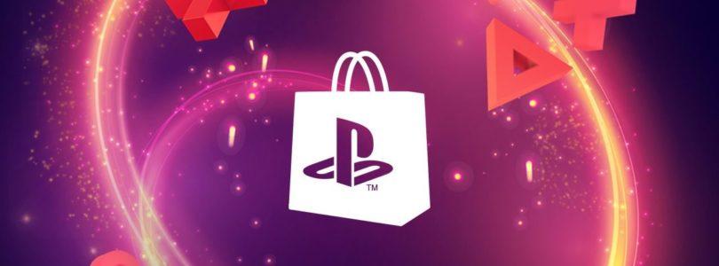 Sony offre sconti su Playstation Store per 500 giochi