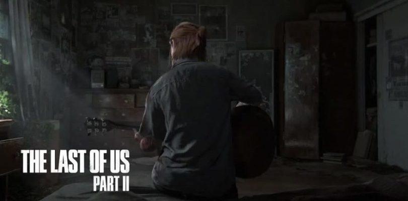 The Last of Us Part 2 potrebbe stravolgere tutto