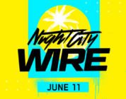 Night City Wire Cyberpunk 2077