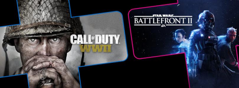 Giochi gratuiti playstation plus giugno 2020