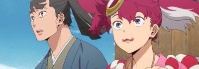 Lista di anime post-covid-19
