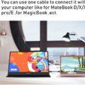 monitor portatille wimaxit