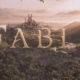 fable world premier