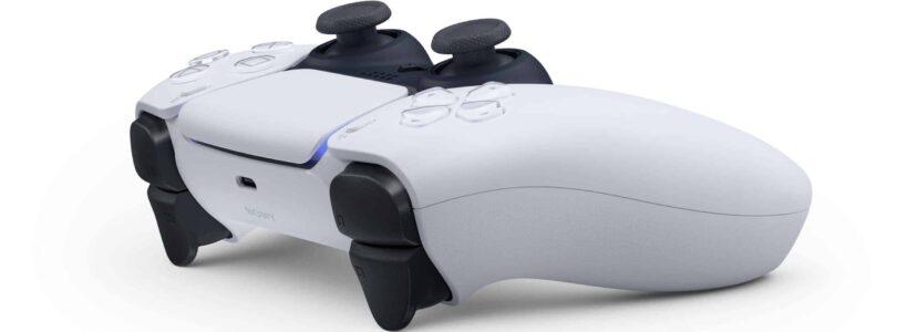 Trigger adattivi Dualsense Playstation 5