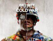 key art black ops cold war