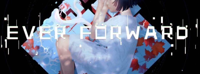 [Recensione] Ever Forward: un viaggio distorto