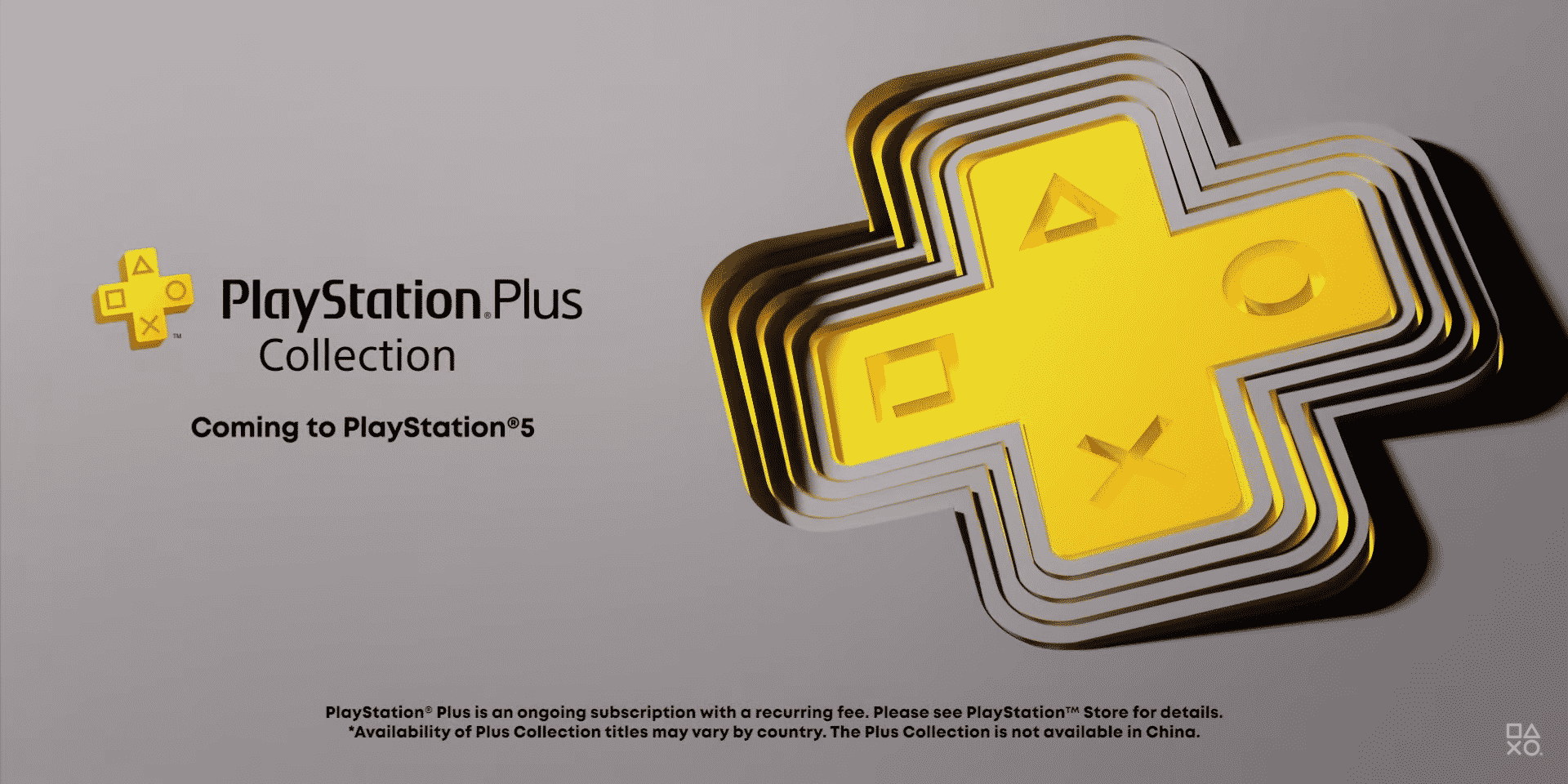 Playstation Plus Collection giochi Ps4 giocabili su Ps5