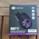 mouse da gaming mm711 cooler master