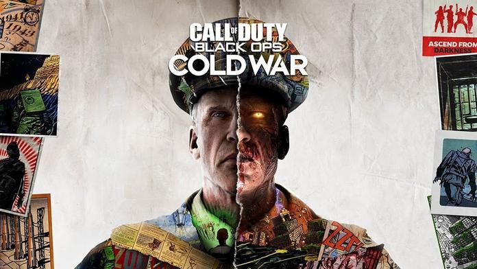 Call of duty modalità zombie