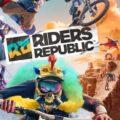 riders republic uscita