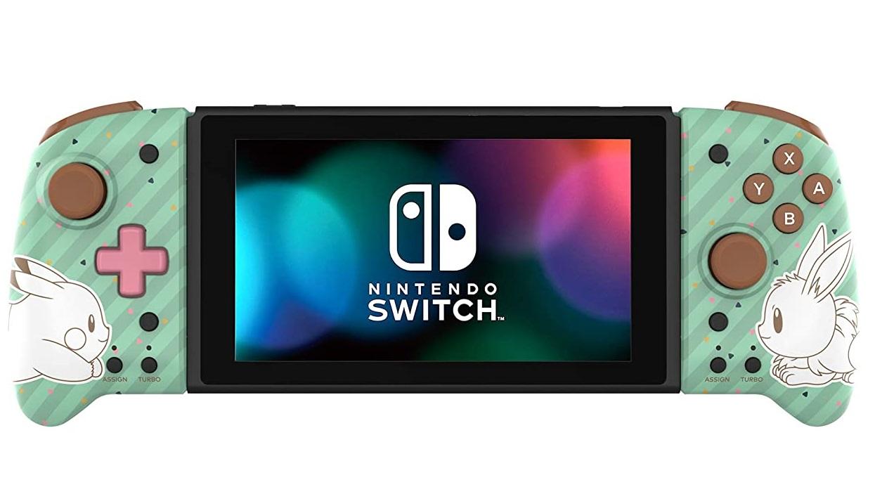 nuovi-controller-pokemon-nintendo-switch