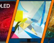 TV 4K PS5 ED XBOX SERIES X