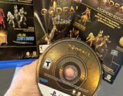 playstation5-rivelato-retro-box-giochi