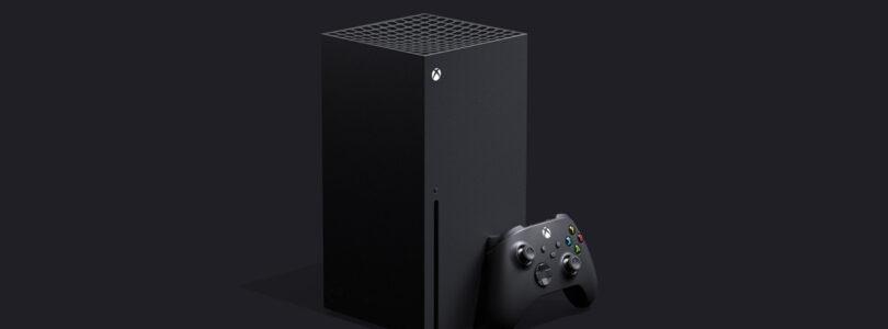 xbox-series-x-ultima-console-Microsoft