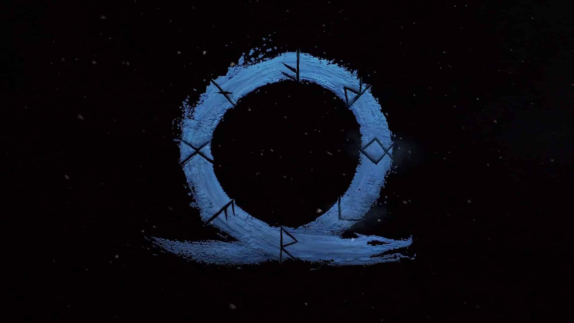God of War Ragnarok esclusiva su PS5 non confermata