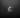 Possibile Silent Hill in esclusiva PS5 in arrivo