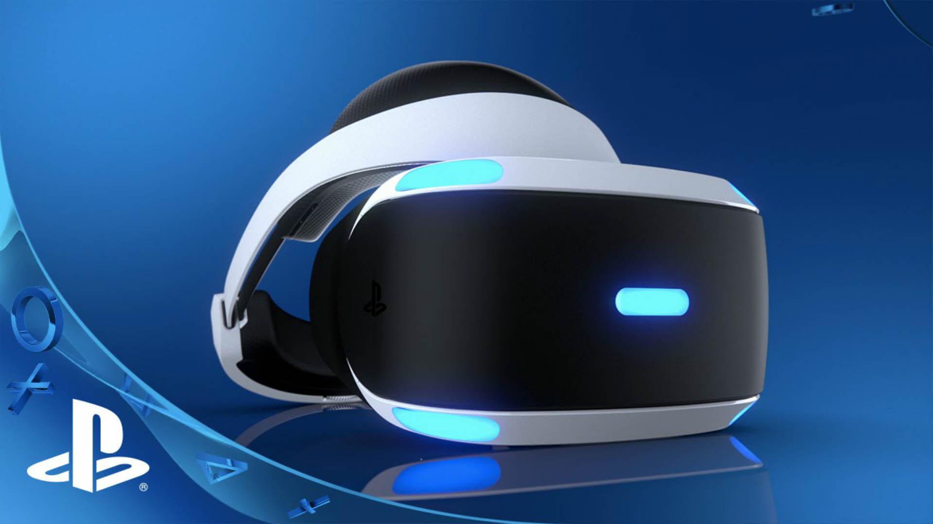 Nuova periferica per PlayStation 5 in arrivo?