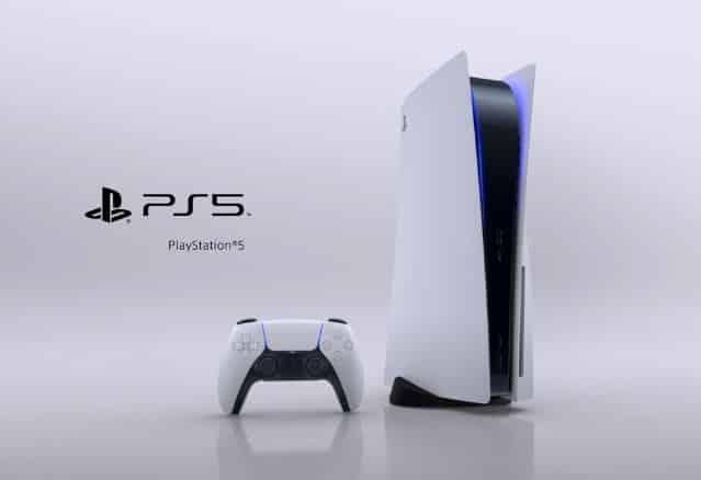 problemi modalità riposo PS5