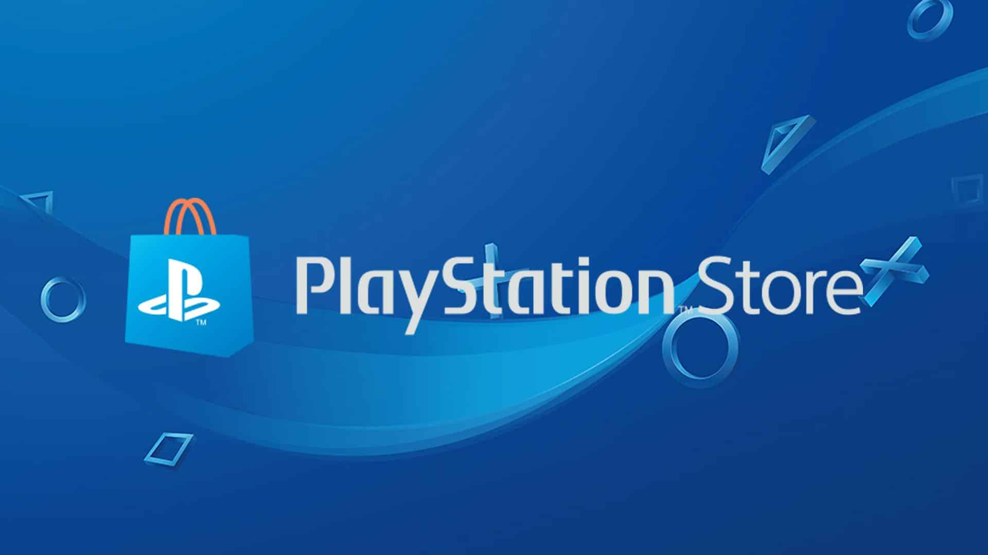 Arriva la wishlist nello store di playstation5