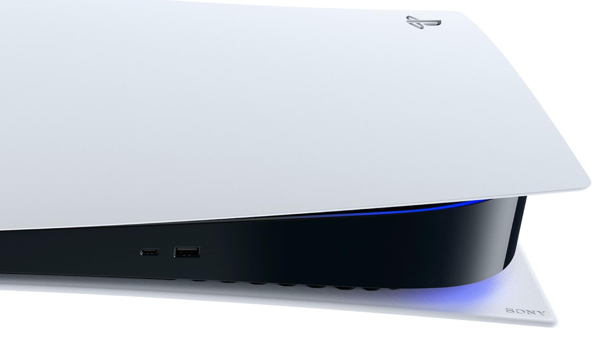 Il consumo di PlayStation 5 è inferiore a quello di PlayStation 4 Pro