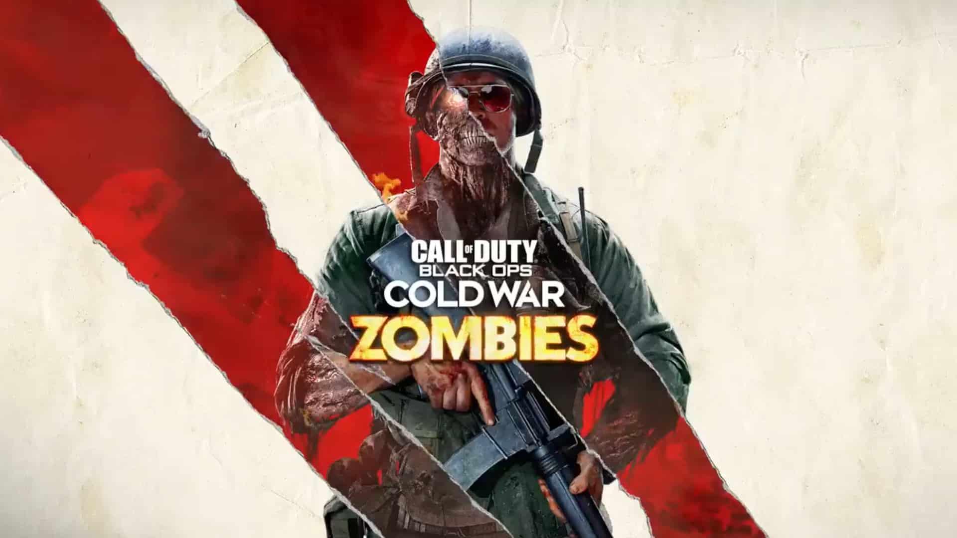 Nuovo record di vendite in digitale per Call of Duty: Black Ops Cold War