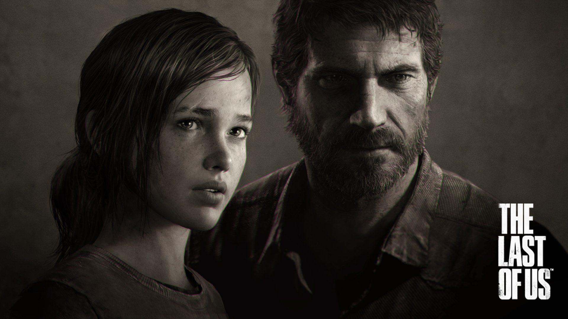 The Last of Us di HBO andrà in onda insieme all'ultima stagione di The Walking Death?