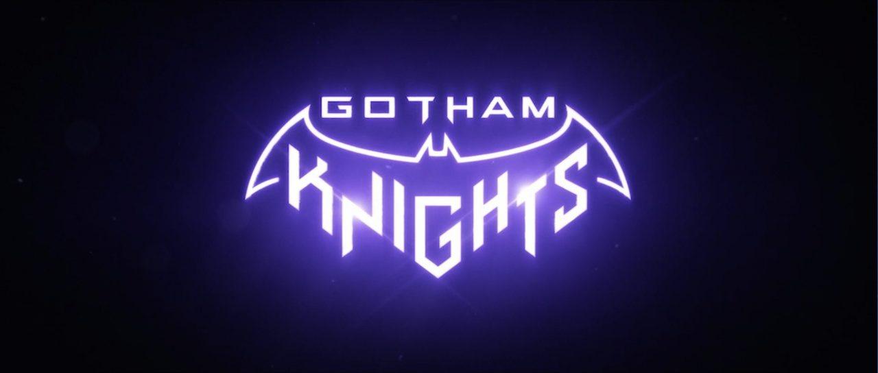 Gotham Knights single player
