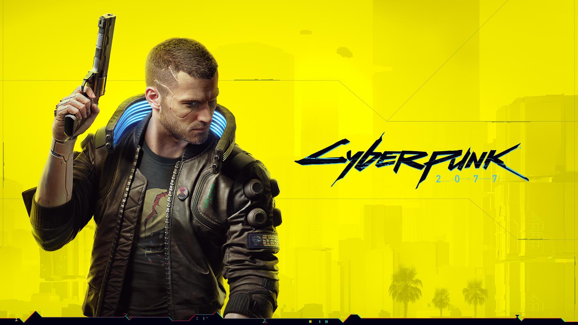 Cyberpunk 2077 non sarà rimosso dalla lista giochi di Xbox