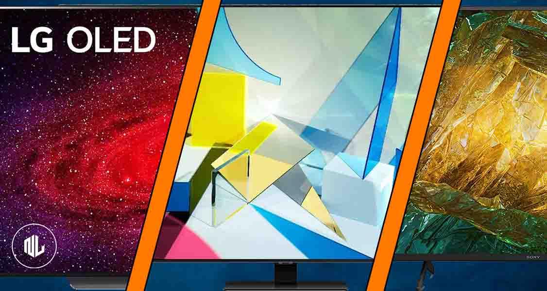 tv 4k ps5 xbox series x