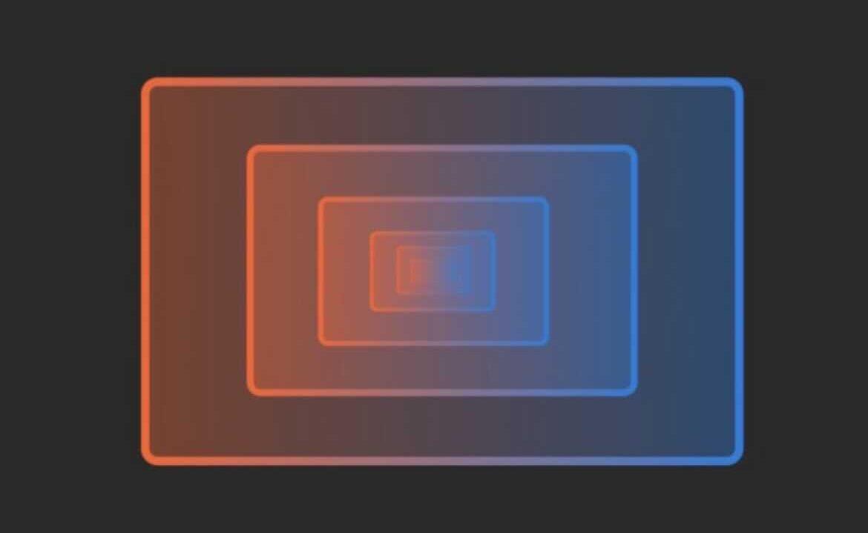 SlinkShot un app per il videogiocatore che ama condividere