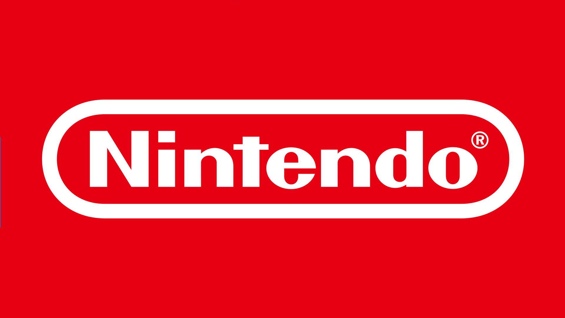 Hacker condannato a tre anni di carcere con risarcimento a Nintendo