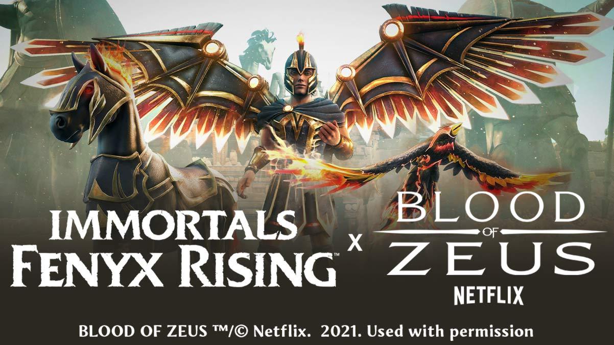 immortals fenyx rising blood of zeus dlc