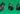MIGLIORI CUFFIE DA GAMING XBOX