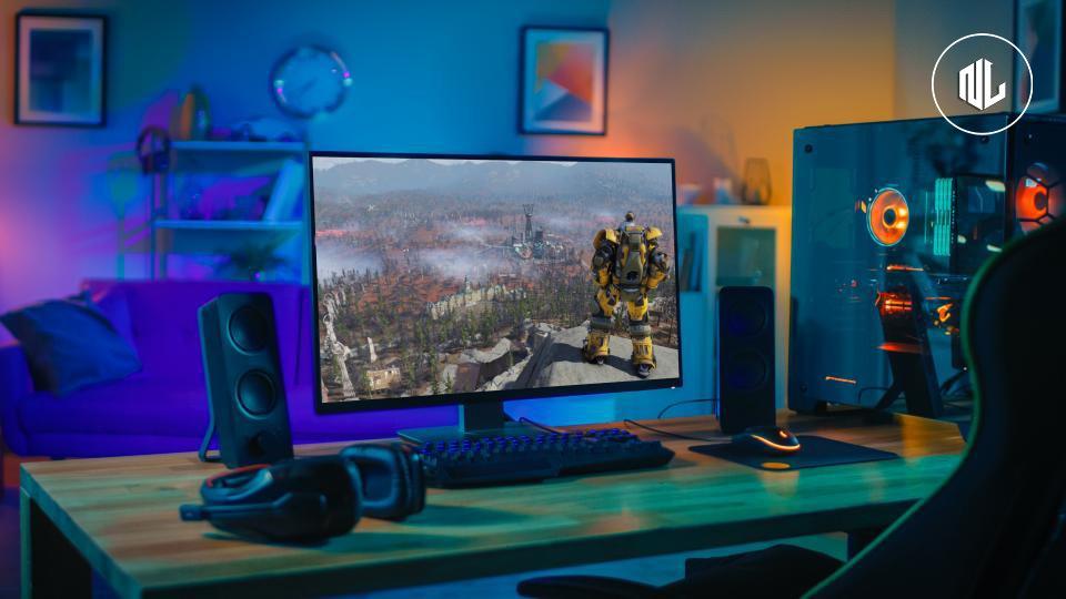 miglior monitor da gaming economico